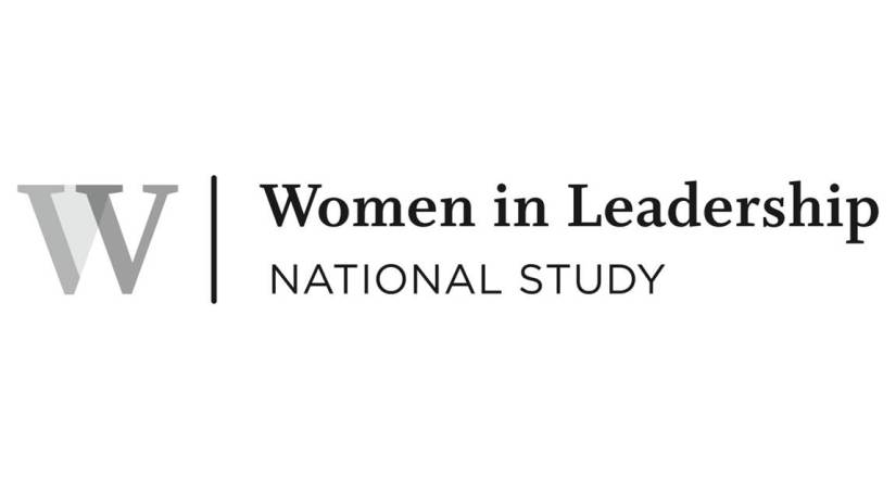 Women In Leadership: Influence and Involvement in Creation Care